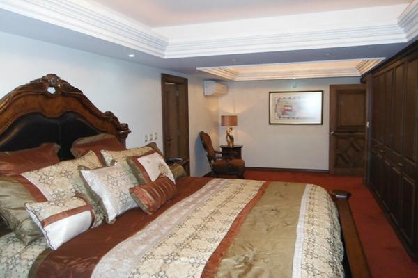 Foto de casa en venta en . , san patricio, saltillo, coahuila de zaragoza, 3455170 No. 19