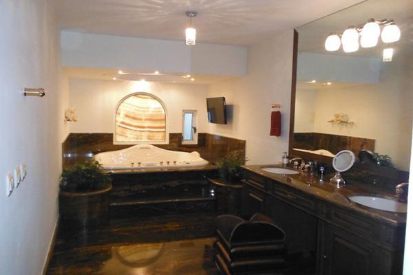 Foto de casa en venta en . , san patricio, saltillo, coahuila de zaragoza, 3455170 No. 20