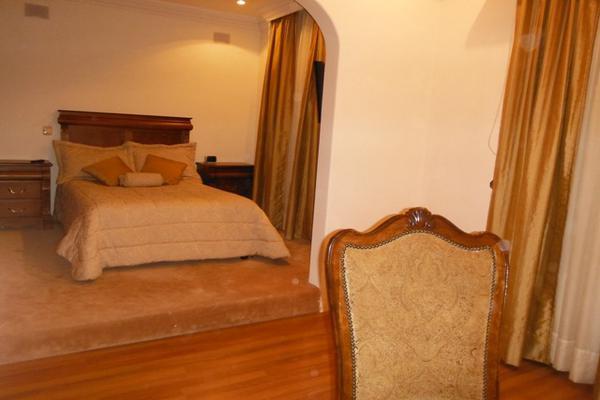 Foto de casa en venta en . , san patricio, saltillo, coahuila de zaragoza, 3455170 No. 21