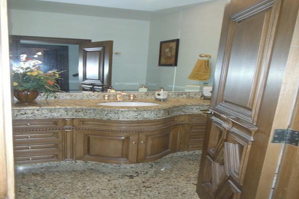 Foto de casa en venta en . , san patricio, saltillo, coahuila de zaragoza, 3455170 No. 22