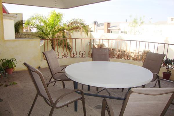 Foto de casa en venta en . , san patricio, saltillo, coahuila de zaragoza, 3455170 No. 23