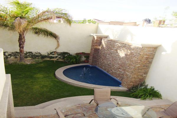 Foto de casa en venta en . , san patricio, saltillo, coahuila de zaragoza, 3455170 No. 24