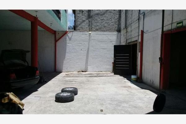 Foto de departamento en venta en  , san pedrito peñuelas ii, querétaro, querétaro, 4657602 No. 05