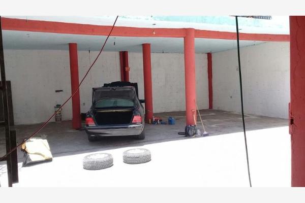 Foto de departamento en venta en  , san pedrito peñuelas ii, querétaro, querétaro, 4657602 No. 06