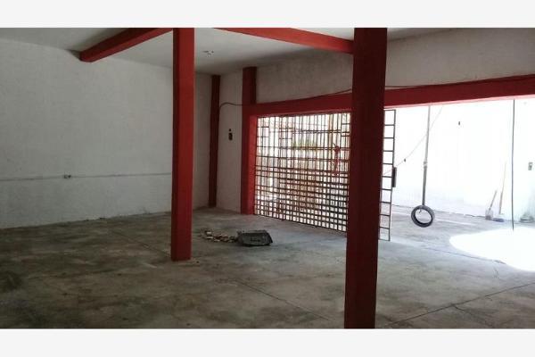 Foto de departamento en venta en  , san pedrito peñuelas ii, querétaro, querétaro, 4657602 No. 07
