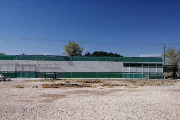 Foto de nave industrial en venta en san pedro 0, parque industrial san pedro, san pedro, coahuila de zaragoza, 7507550 No. 04