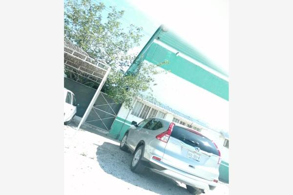 Foto de nave industrial en venta en san pedro 0, parque industrial san pedro, san pedro, coahuila de zaragoza, 7507550 No. 06