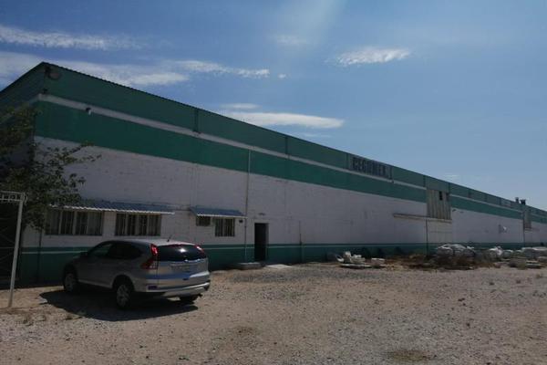 Foto de nave industrial en venta en san pedro 0, parque industrial san pedro, san pedro, coahuila de zaragoza, 7507550 No. 07