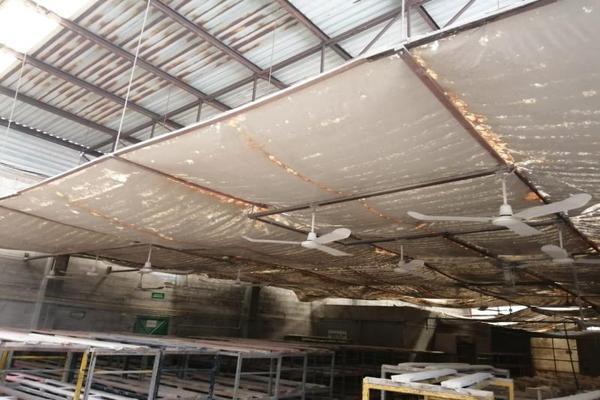 Foto de nave industrial en venta en san pedro 0, parque industrial san pedro, san pedro, coahuila de zaragoza, 7507550 No. 19