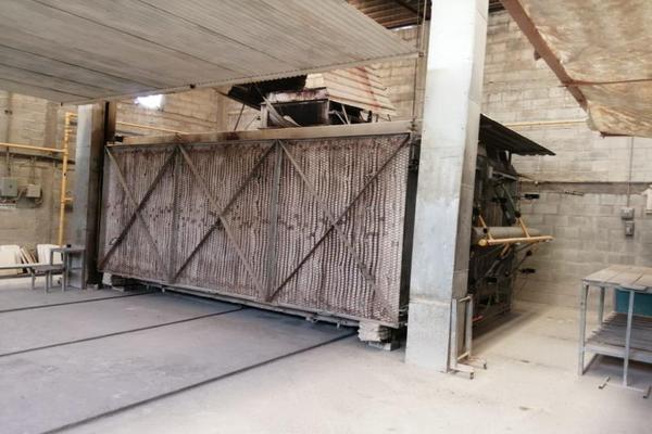 Foto de nave industrial en venta en san pedro 0, parque industrial san pedro, san pedro, coahuila de zaragoza, 7507550 No. 23