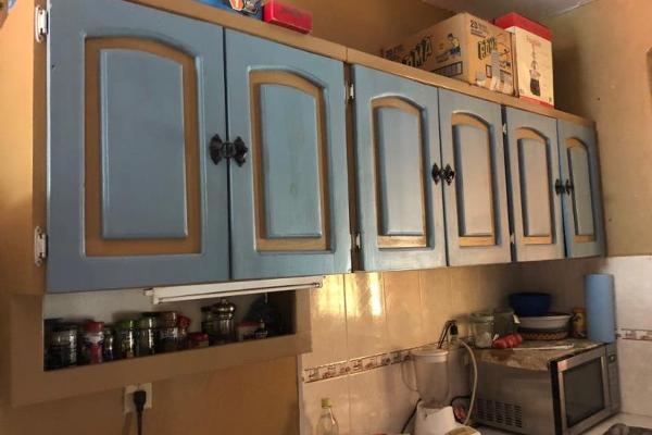 Foto de casa en venta en san pedro 388, lomas de la villa, villa de álvarez, colima, 5874800 No. 02