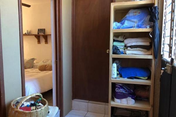 Foto de casa en venta en san pedro 388, lomas de la villa, villa de álvarez, colima, 5874800 No. 04