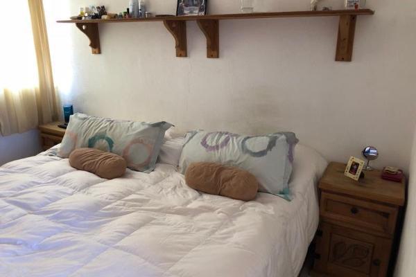 Foto de casa en venta en san pedro 388, lomas de la villa, villa de álvarez, colima, 5874800 No. 08