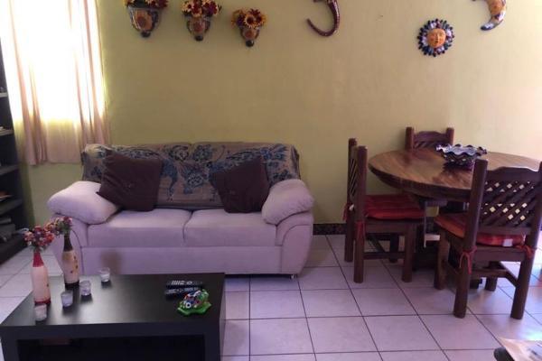Foto de casa en venta en san pedro 388, lomas de la villa, villa de álvarez, colima, 5874800 No. 09