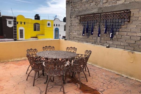 Foto de casa en venta en san pedro 388, lomas de la villa, villa de álvarez, colima, 5874800 No. 13