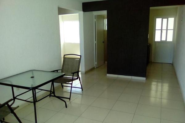 Foto de casa en venta en  , san pedro ahuacatlan, san juan del río, querétaro, 7987601 No. 21