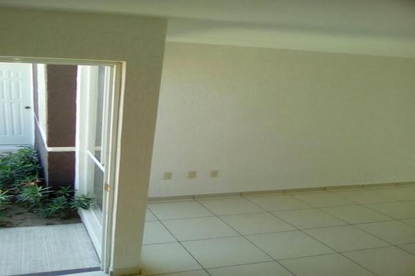 Foto de casa en venta en  , san pedro ahuacatlan, san juan del río, querétaro, 7987601 No. 34