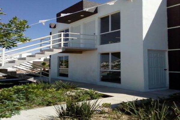 Foto de departamento en venta en  , san pedro ahuacatlan, san juan del río, querétaro, 7987616 No. 04