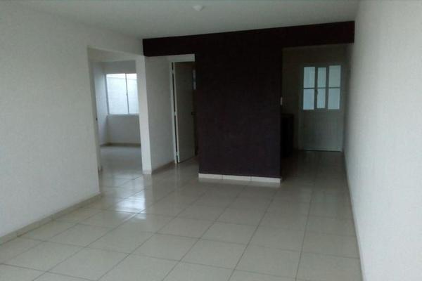 Foto de departamento en venta en  , san pedro ahuacatlan, san juan del río, querétaro, 7987616 No. 13