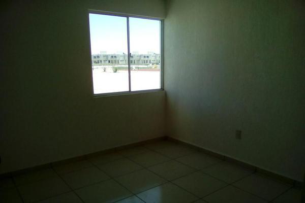 Foto de departamento en venta en  , san pedro ahuacatlan, san juan del río, querétaro, 7987616 No. 51