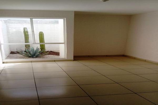 Foto de casa en venta en  , san pedro ahuacatlan, san juan del río, querétaro, 7987661 No. 07