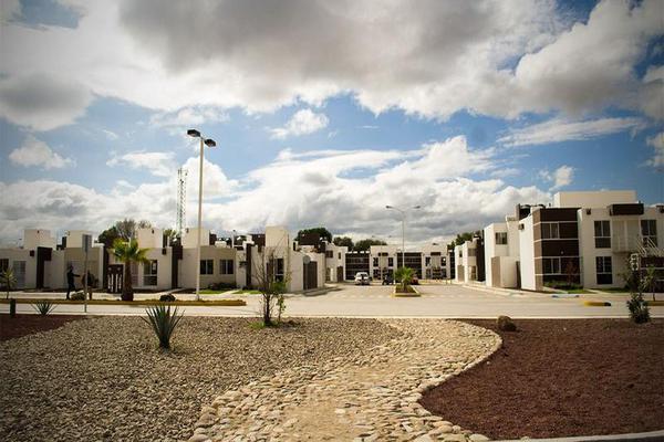 Foto de casa en venta en  , san pedro ahuacatlan, san juan del río, querétaro, 7987661 No. 16