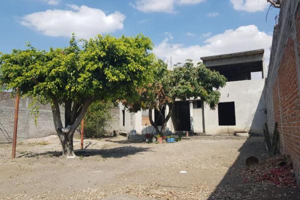 Foto de casa en venta en  , nueva san josé, cuautla, morelos, 8856519 No. 14