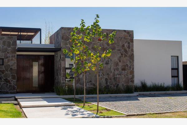 Foto de casa en venta en san pedro atlixco 1, san baltasar atlimeyaya, tianguismanalco, puebla, 19845913 No. 01