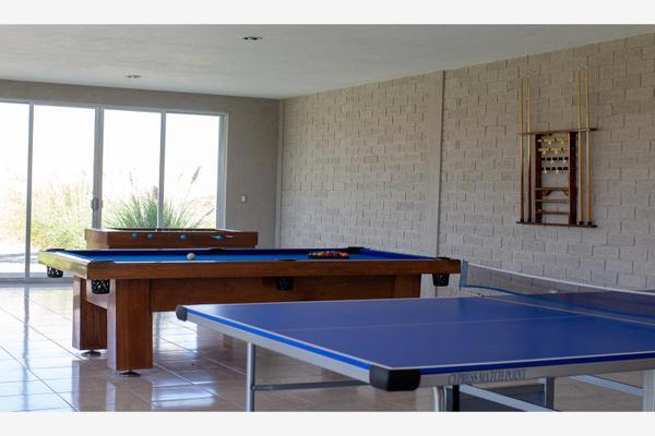 Foto de casa en venta en san pedro atlixco 1, san baltasar atlimeyaya, tianguismanalco, puebla, 19845913 No. 15