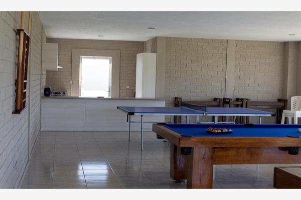 Foto de casa en venta en san pedro atlixco 1, san baltasar atlimeyaya, tianguismanalco, puebla, 19845913 No. 16
