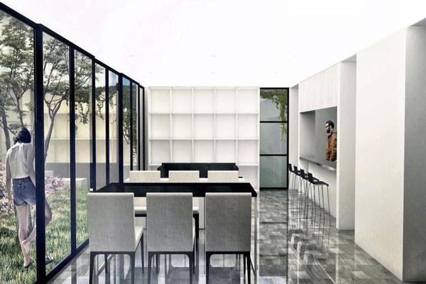 Foto de casa en venta en  , san pedro chichicasco, malinalco, méxico, 7955465 No. 02