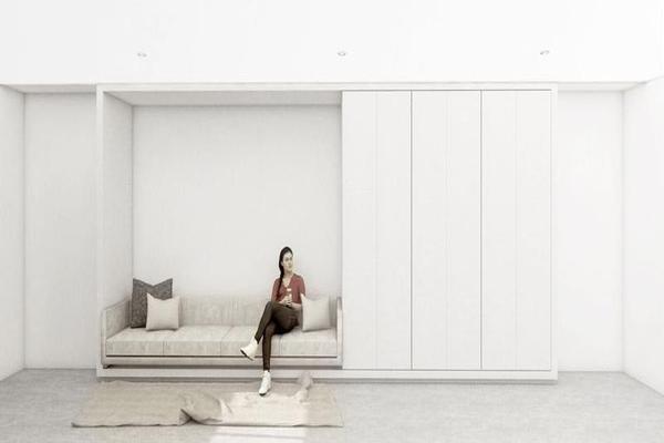 Foto de casa en venta en  , san pedro chichicasco, malinalco, méxico, 7955465 No. 03