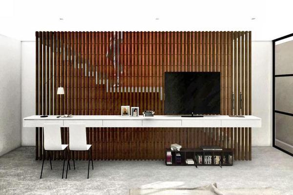 Foto de casa en venta en  , san pedro chichicasco, malinalco, méxico, 7955465 No. 04