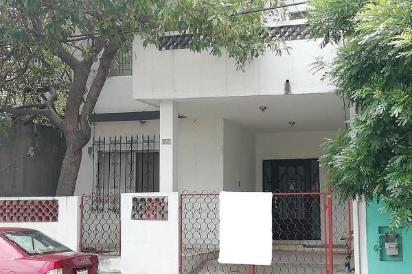 Foto de casa en venta en  , san pedro chichicasco, malinalco, méxico, 7955625 No. 01