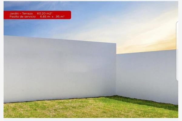 Foto de casa en venta en san pedro cholu 1, san pedro cholul, mérida, yucatán, 12731313 No. 04