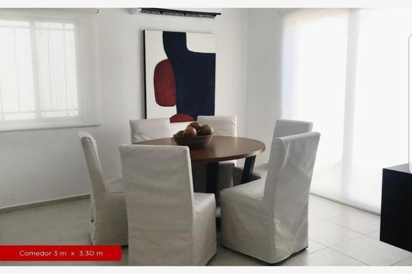 Foto de casa en venta en san pedro cholu 1, san pedro cholul, mérida, yucatán, 12731313 No. 06