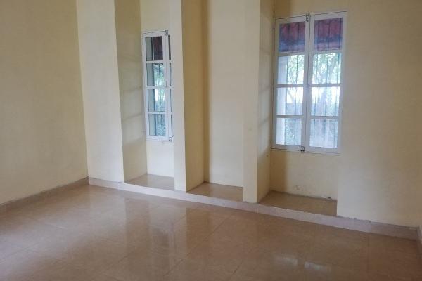 Foto de oficina en venta en  , san pedro cholul, mérida, yucatán, 14038621 No. 02