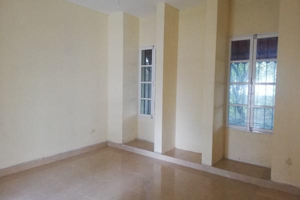 Foto de casa en venta en  , san pedro cholul, mérida, yucatán, 14038625 No. 07