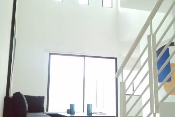 Foto de casa en venta en  , san pedro cholul, mérida, yucatán, 5415588 No. 04