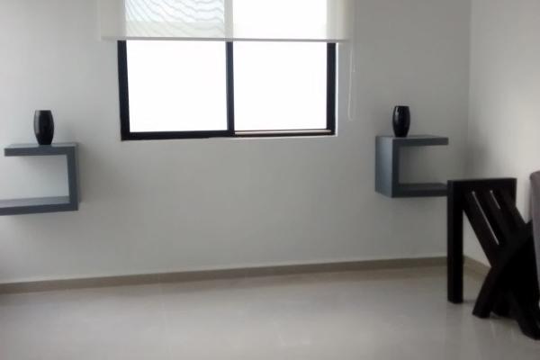 Foto de casa en venta en  , san pedro cholul, mérida, yucatán, 5415588 No. 08
