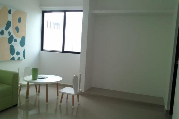 Foto de casa en venta en  , san pedro cholul, mérida, yucatán, 5415588 No. 11