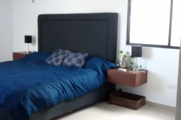 Foto de casa en venta en  , san pedro cholul, mérida, yucatán, 5415588 No. 13
