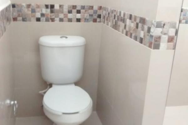 Foto de casa en venta en  , san pedro cholul, mérida, yucatán, 5415588 No. 16