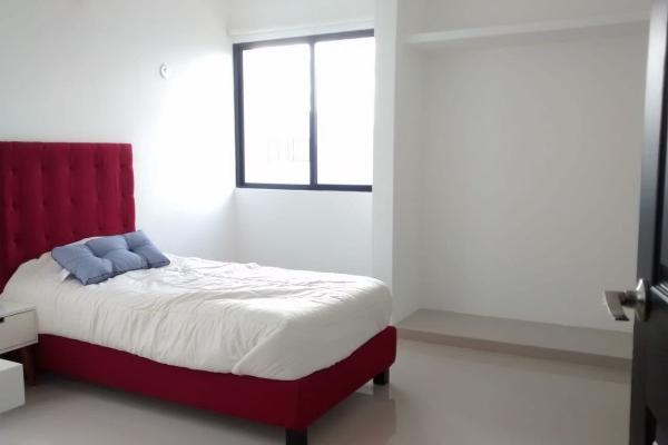Foto de casa en venta en  , san pedro cholul, mérida, yucatán, 5415588 No. 17