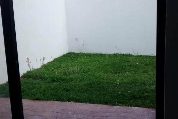 Foto de casa en venta en  , san pedro cholul, mérida, yucatán, 5415588 No. 22