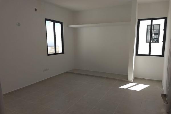 Foto de casa en venta en  , san pedro cholul, mérida, yucatán, 5855735 No. 06
