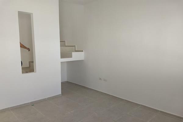 Foto de casa en venta en  , san pedro cholul, mérida, yucatán, 5870618 No. 02