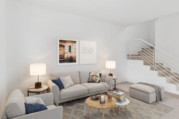 Foto de casa en venta en  , san pedro cholul, mérida, yucatán, 5872176 No. 02