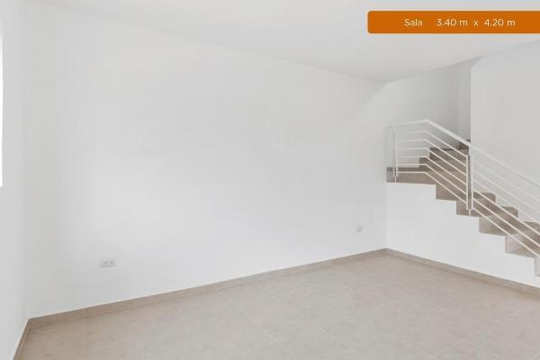 Foto de casa en venta en  , san pedro cholul, mérida, yucatán, 5872176 No. 10