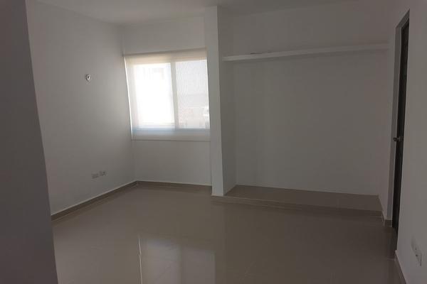 Foto de casa en venta en  , san pedro cholul, mérida, yucatán, 5876383 No. 06